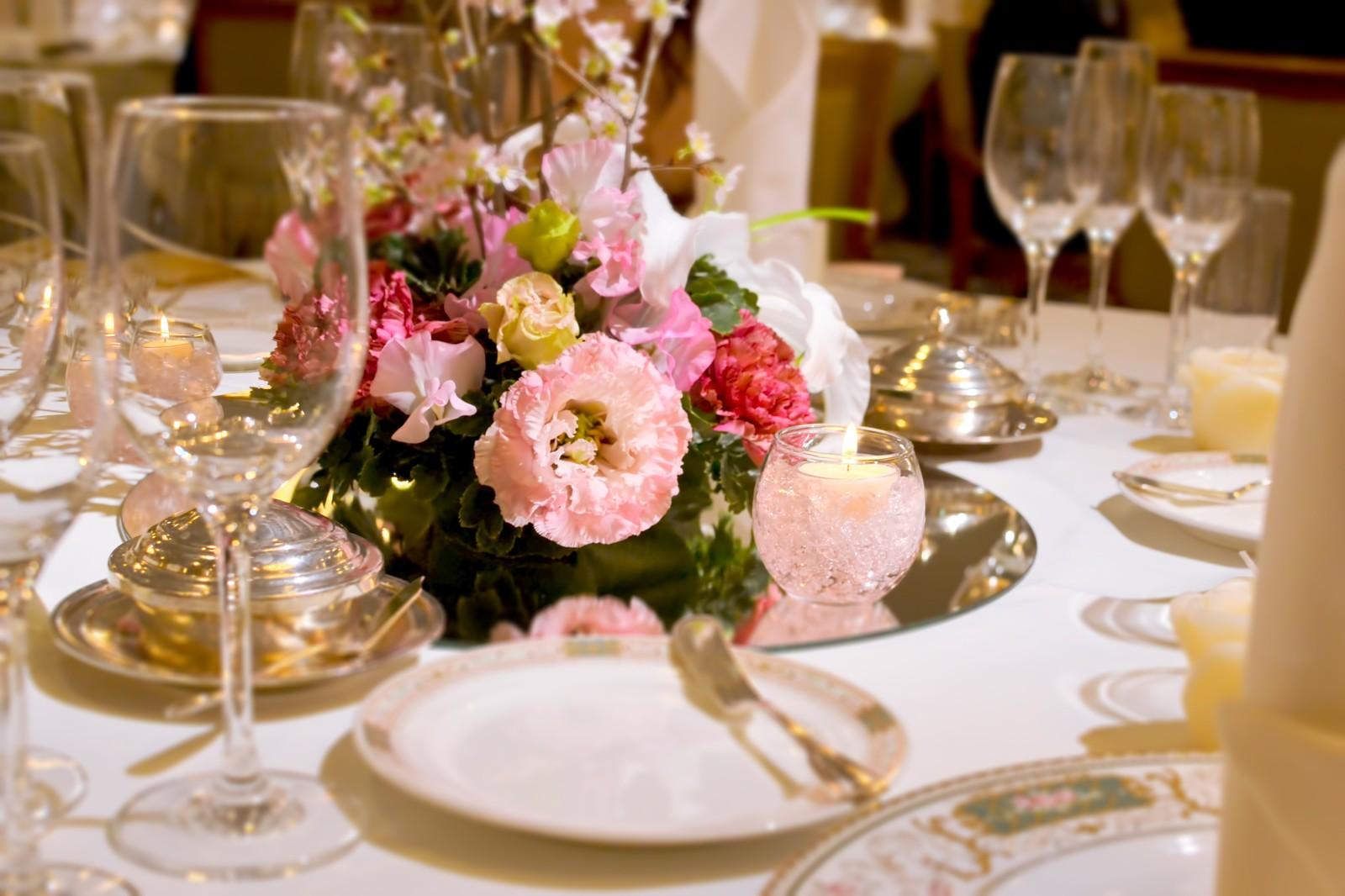 結婚式に招待されてももう困らない!!結婚式用激安ワンピース♡のサムネイル画像