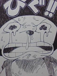 【涙腺崩壊】あの感動をもう一度!ワンピースの名シーンTOP5!のサムネイル画像