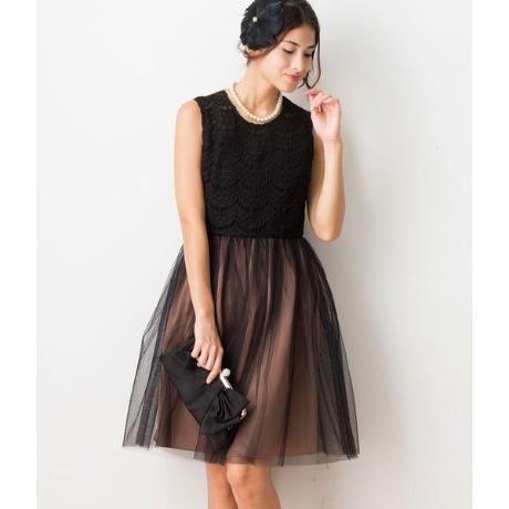 モテる洋服の永遠のナンバー1♡ワンピースの魅力を徹底研究!のサムネイル画像