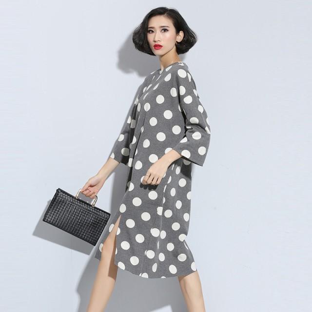 激安ワンピースでイメージチェンジ☆新ファッションに挑戦しよう!のサムネイル画像