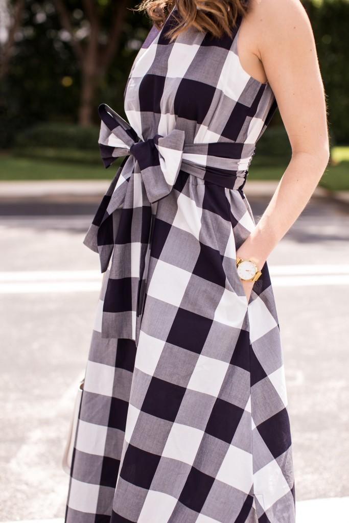 【女性ファッションワンピース】夏はやっぱりワンピースっ♡のサムネイル画像