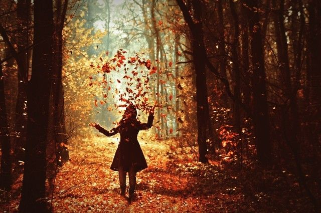 夏物のワンピースを秋物に変身♡ワンピースは年中活躍中です♡のサムネイル画像